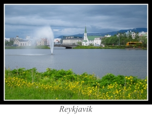 wpid5375-lien_Reykjavik.jpg