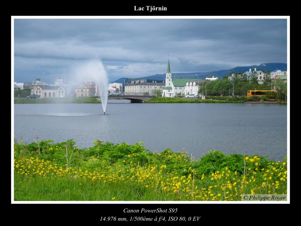wpid5513-Islande_IMG_1743_web.jpg