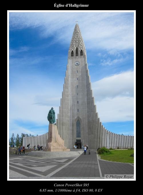 wpid5517-Islande_IMG_1757_web.jpg