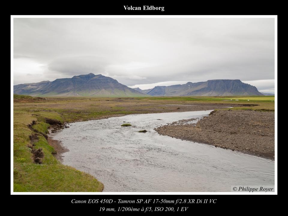 wpid5519-Islande_MG_1798_web.jpg