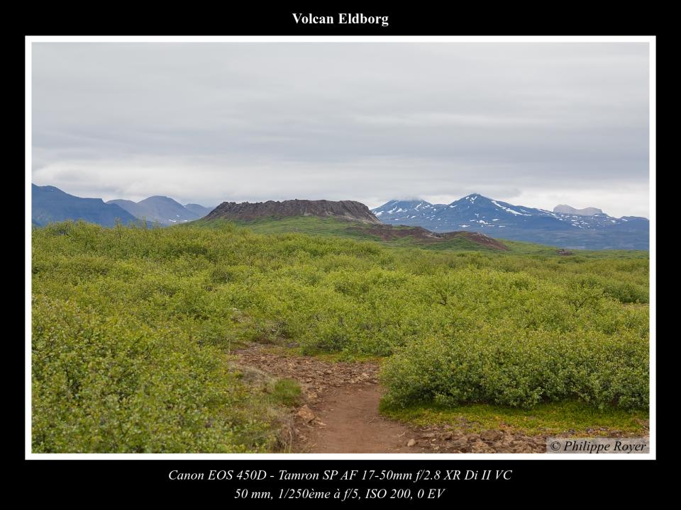 wpid5521-Islande_MG_1843_web.jpg