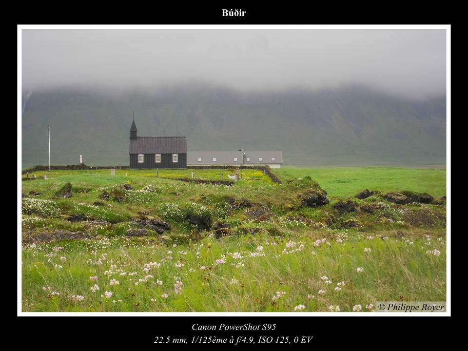 wpid5525-Islande_IMG_1849_web.jpg