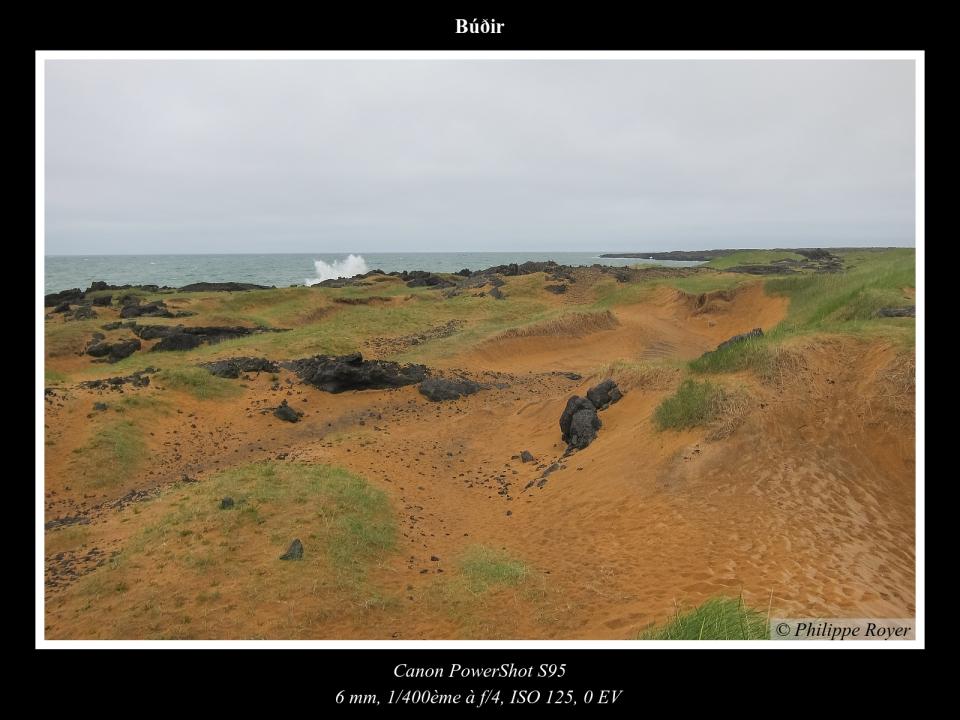 wpid5527-Islande_IMG_1851_web.jpg
