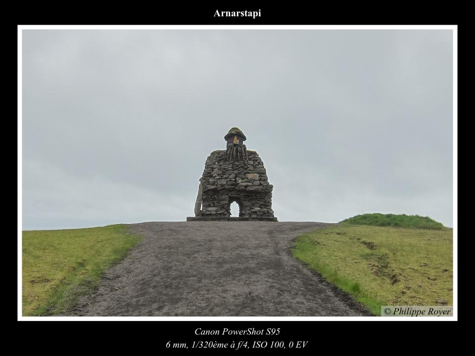 wpid5529-Islande_IMG_1859_web.jpg