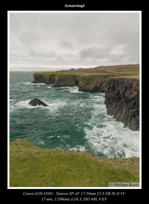 wpid5531-Islande_MG_2064_web.jpg