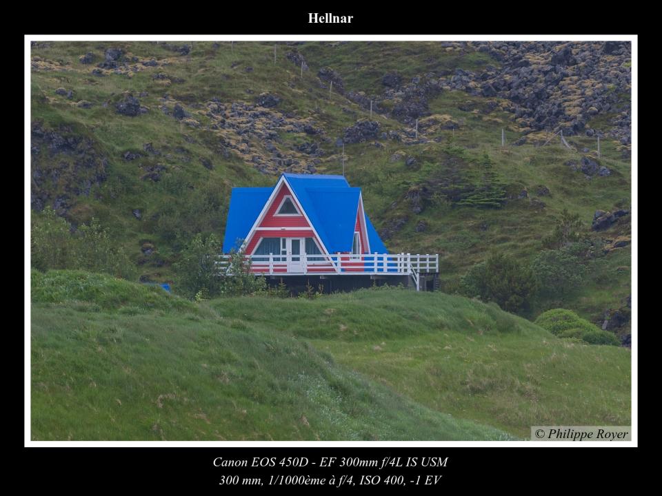 wpid5533-Islande_MG_2074_web.jpg