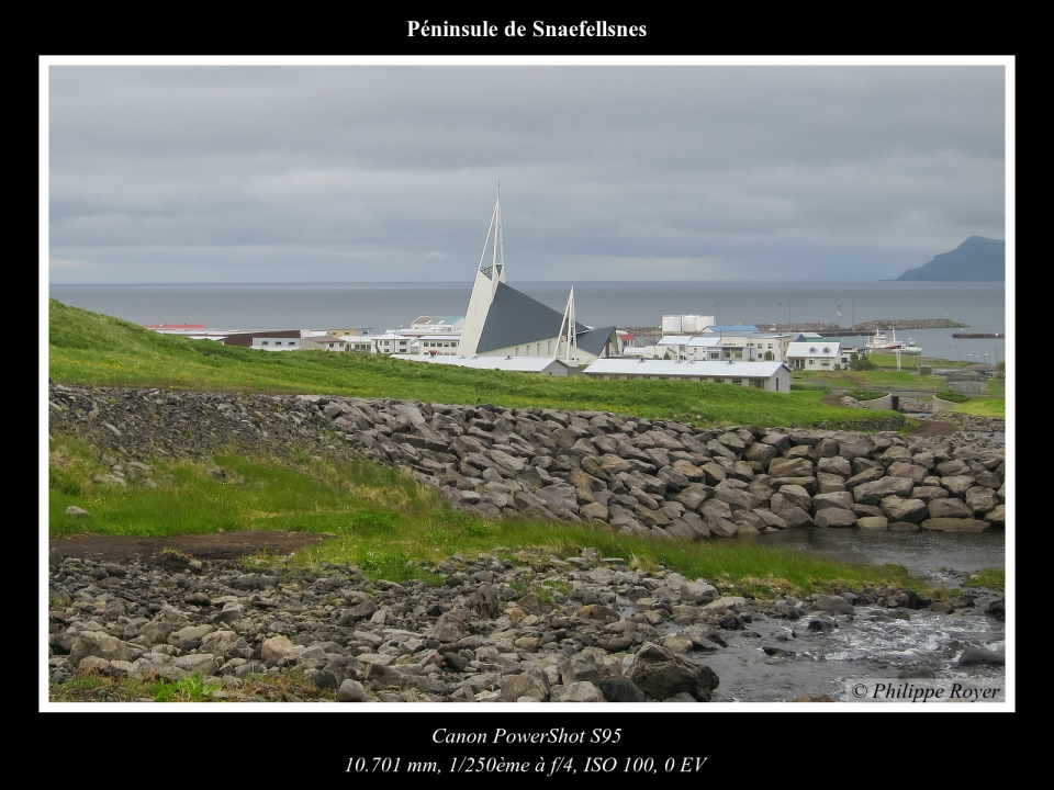wpid5535-Islande_IMG_1889_web.jpg