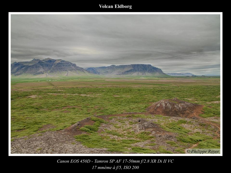 wpid5539-Islande_MG_1855_HDR_web.jpg