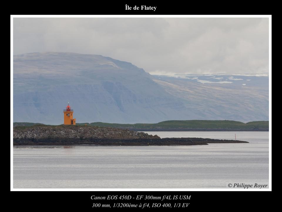 wpid5542-Islande_MG_2154_web.jpg