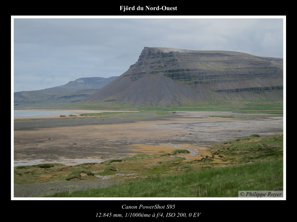 wpid5544-Islande_IMG_1949_web.jpg
