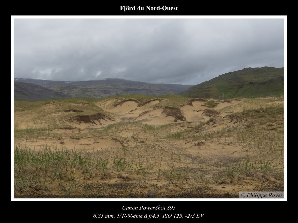 wpid5546-Islande_IMG_1960_web.jpg
