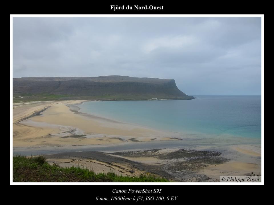 wpid5548-Islande_IMG_1966_web.jpg