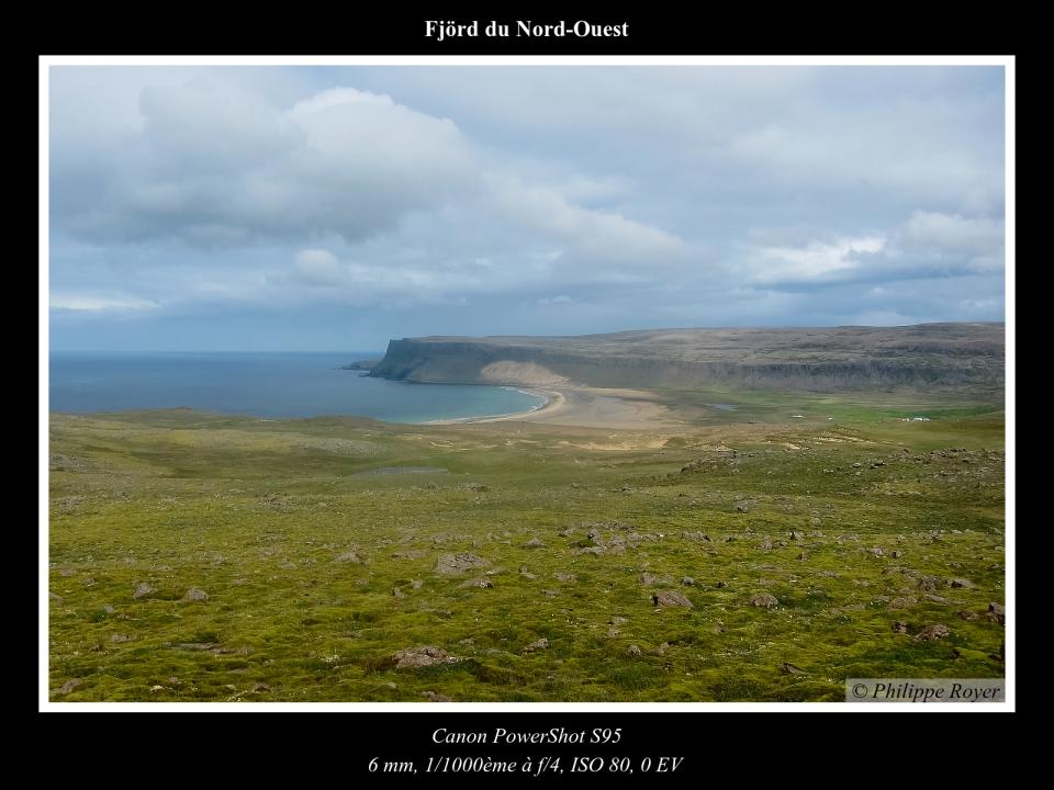 wpid5550-Islande_IMG_1978_web.jpg