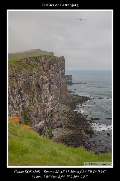 wpid5558-Islande_MG_2278_web.jpg