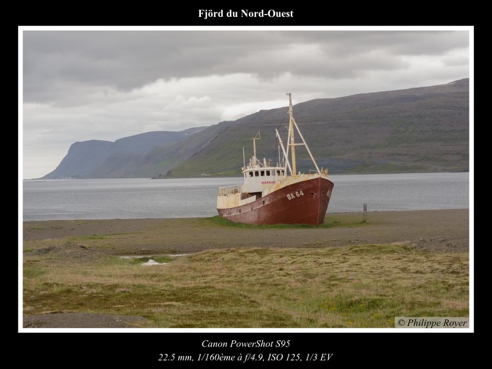 wpid5566-Islande_IMG_2112_web.jpg