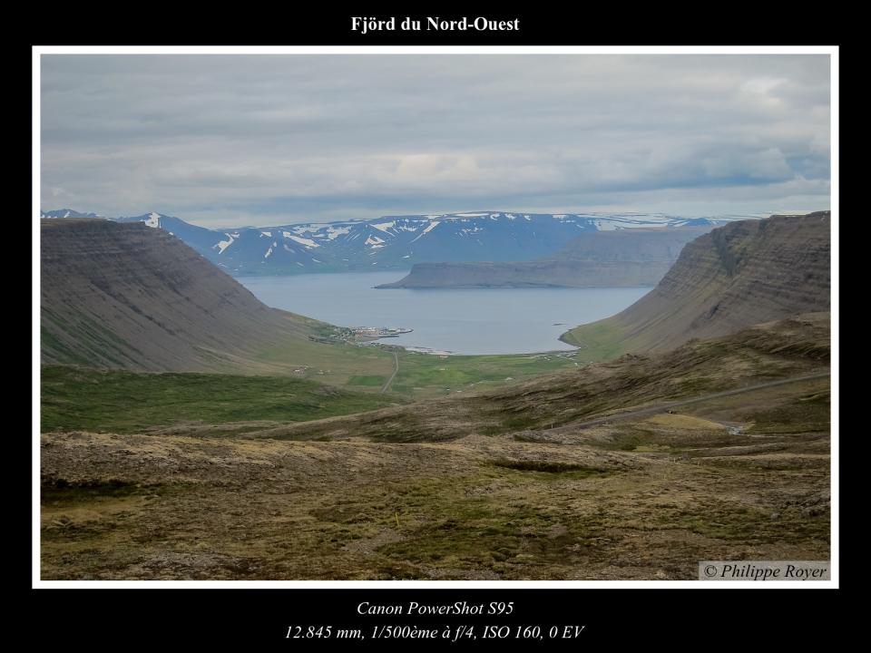 wpid5568-Islande_IMG_2135_web.jpg