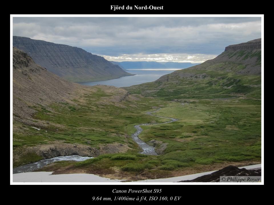 wpid5572-Islande_IMG_2165_web.jpg