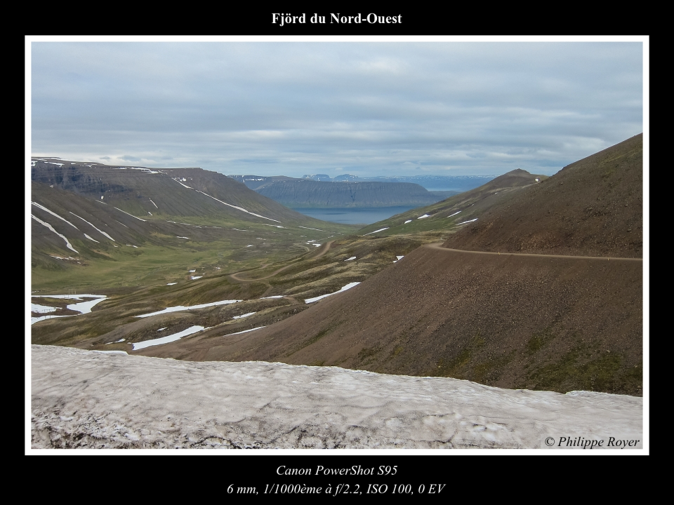 wpid5576-Islande_IMG_2175_web.jpg