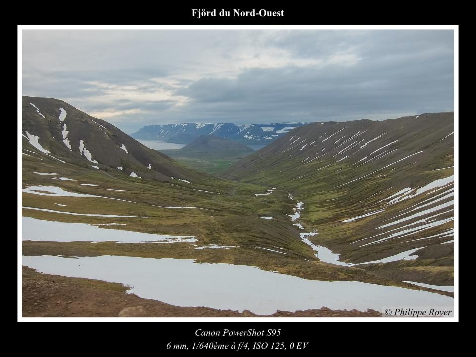 wpid5578-Islande_IMG_2180_web.jpg