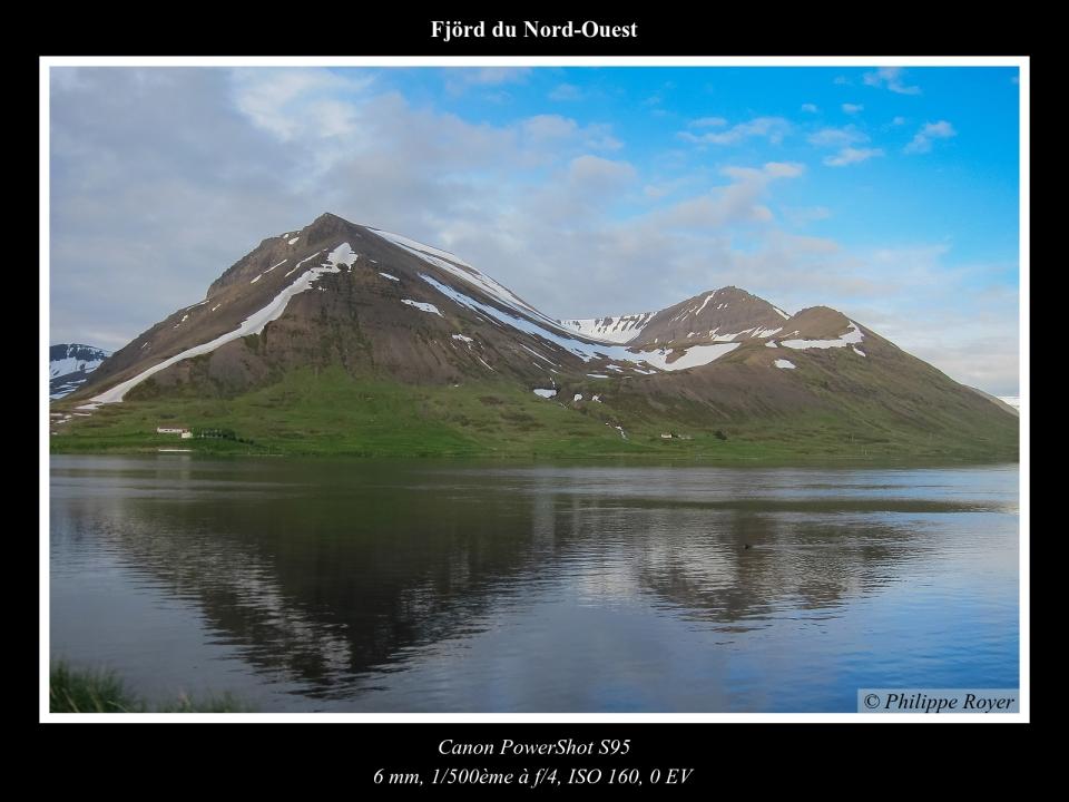 wpid5580-Islande_IMG_2195_web.jpg