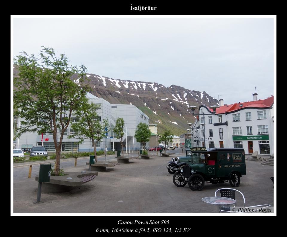 wpid5584-Islande_IMG_2206_web.jpg