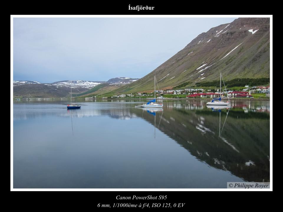 wpid5588-Islande_IMG_2214_web.jpg