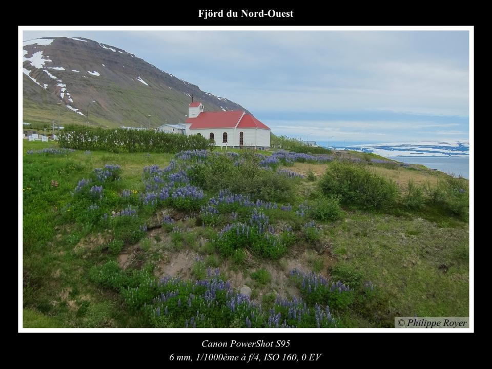wpid5593-Islande_IMG_2222_web.jpg