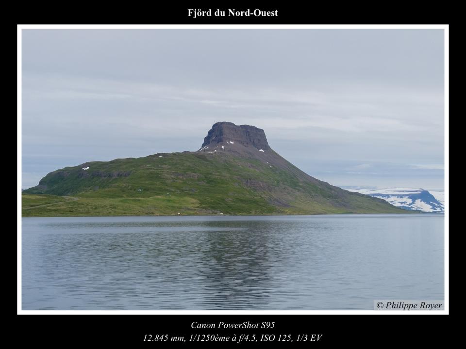 wpid5596-Islande_IMG_2229_web.jpg