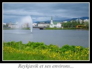 wpid5597-lien_Reykjavik-et-ses-environs.jpg
