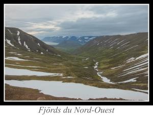 wpid5602-lien_Fjords-du-Nord-Ouest.jpg