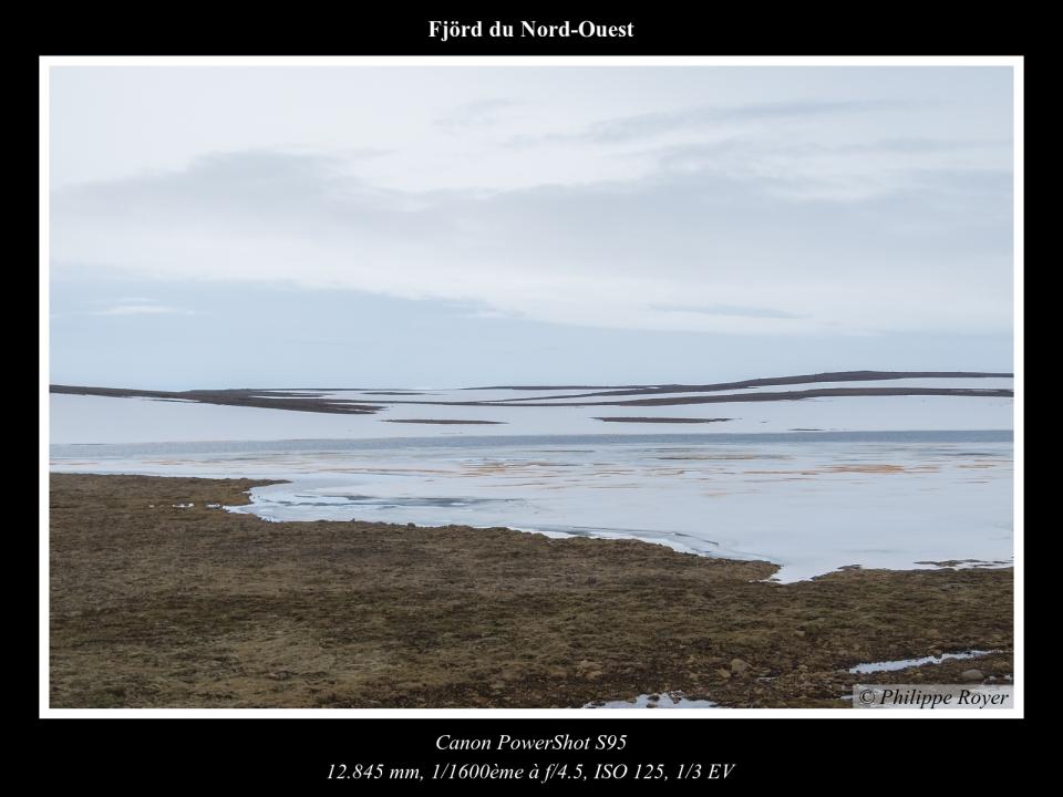 wpid5608-Islande_IMG_2275_web.jpg