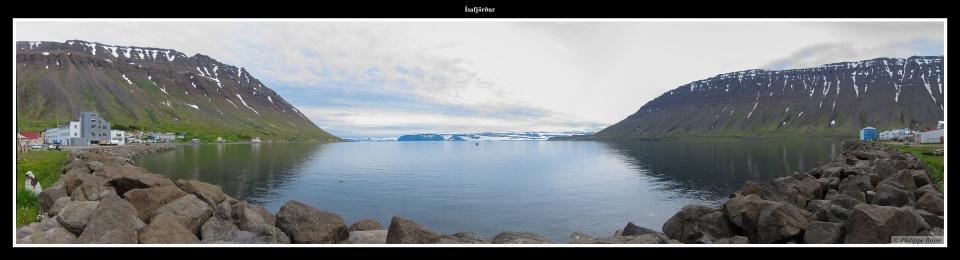 wpid5612-Islande_STA_2199-STE_2203_web.jpg