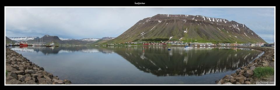 wpid5614-Islande_STA_2209-STE_2213_web.jpg