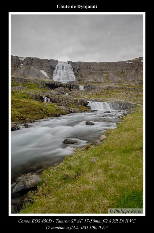 wpid5626-Islande_MG_2420_HDR_web.jpg