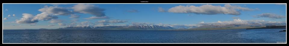 wpid5641-Islande_STA_2623-STK_2633_web.jpg