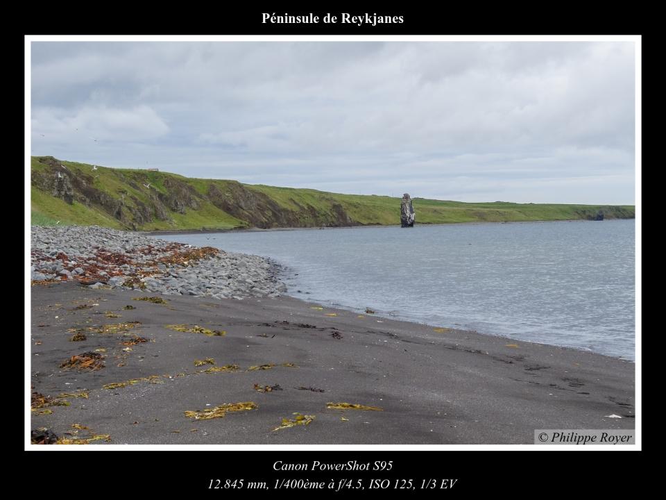 wpid5646-Islande_IMG_2365_web.jpg