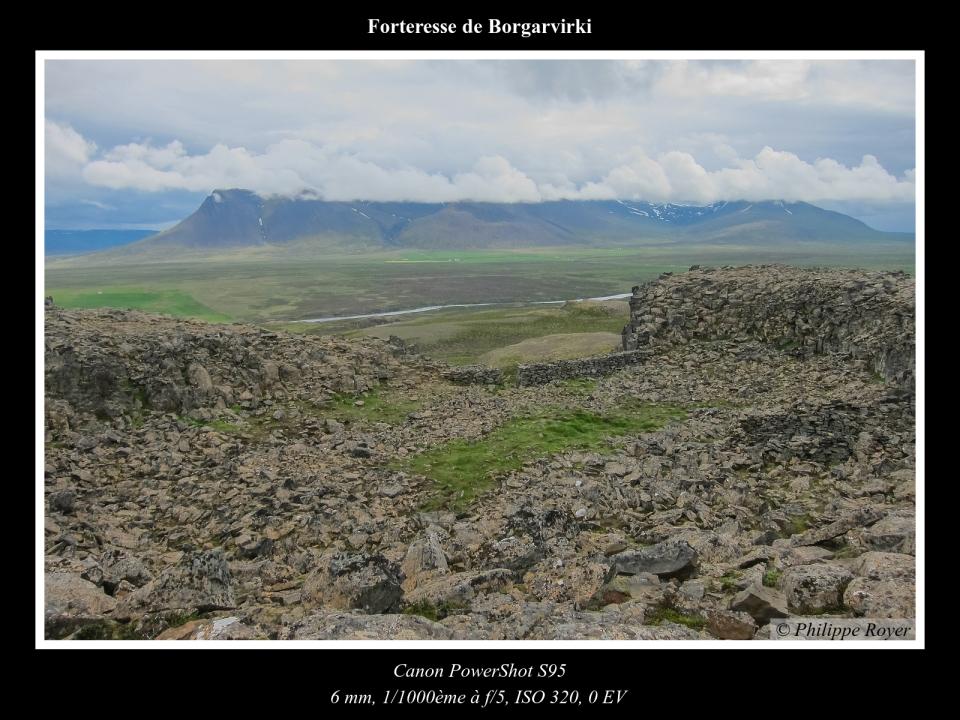 wpid5665-Islande_IMG_2507_web.jpg