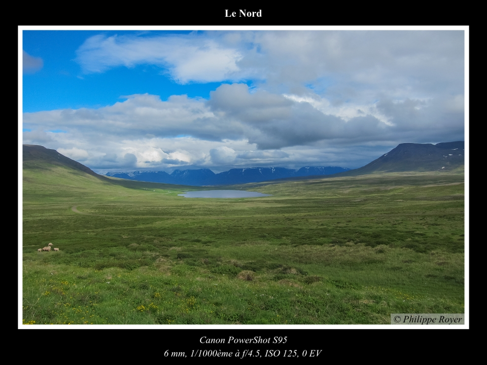 wpid5667-Islande_IMG_2527_web.jpg