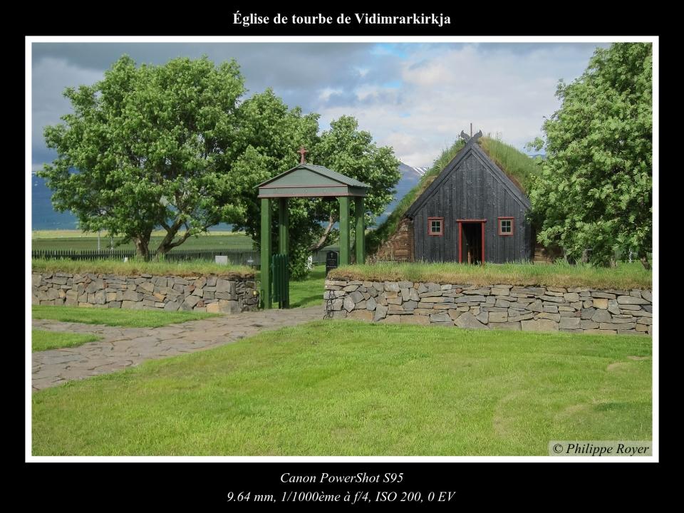 wpid5671-Islande_IMG_2547_web.jpg