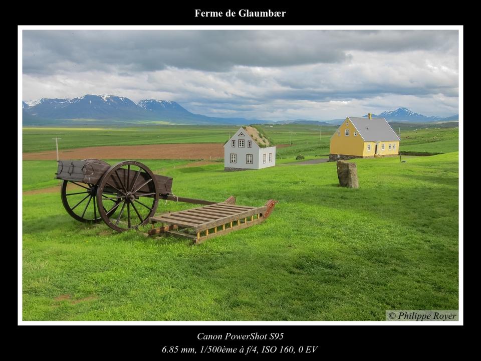 wpid5675-Islande_IMG_2557_web.jpg