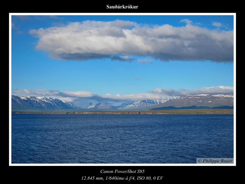 wpid5679-Islande_IMG_2634_web.jpg