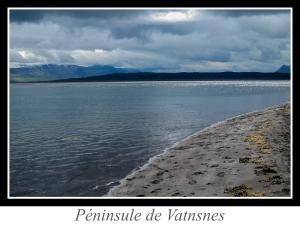 wpid5689-lien_peninsule-de-Vatnsnes.jpg