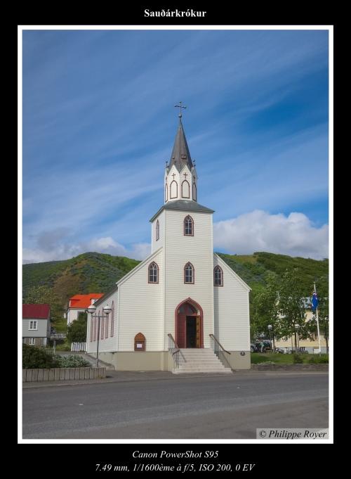wpid5702-Islande_IMG_2638_web.jpg