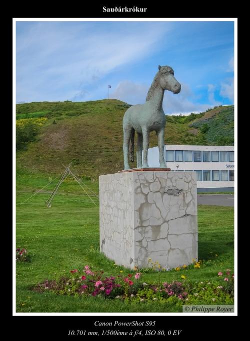 wpid5704-Islande_IMG_2641_web.jpg