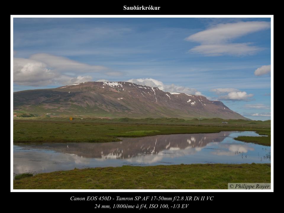 wpid5716-Islande_MG_2643_web.jpg