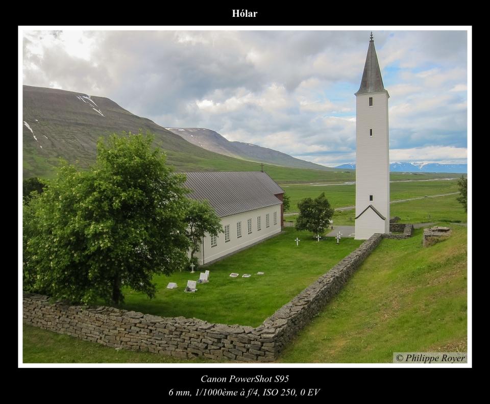 wpid5728-Islande_IMG_2717_web.jpg
