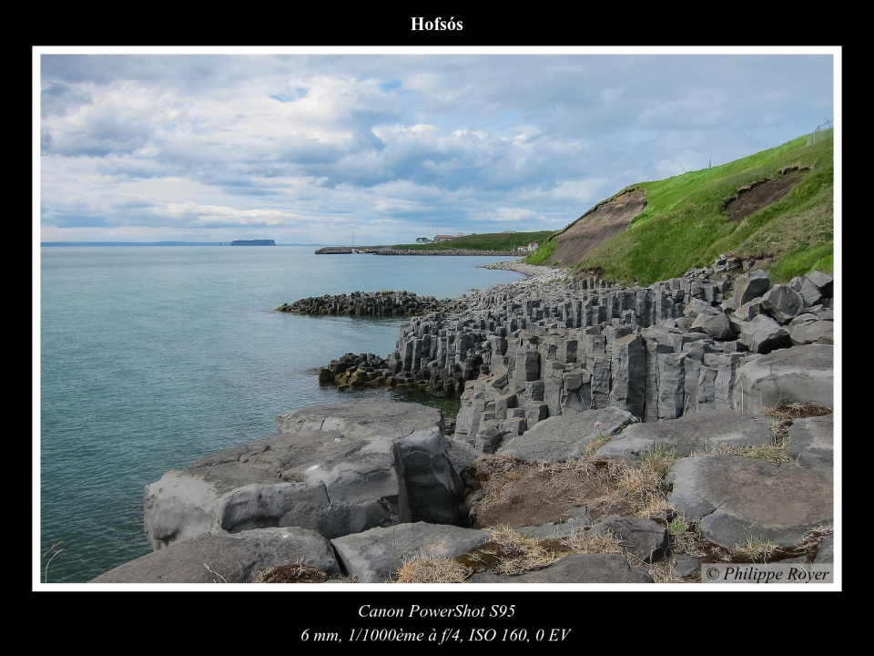 wpid5730-Islande_IMG_2745_web.jpg