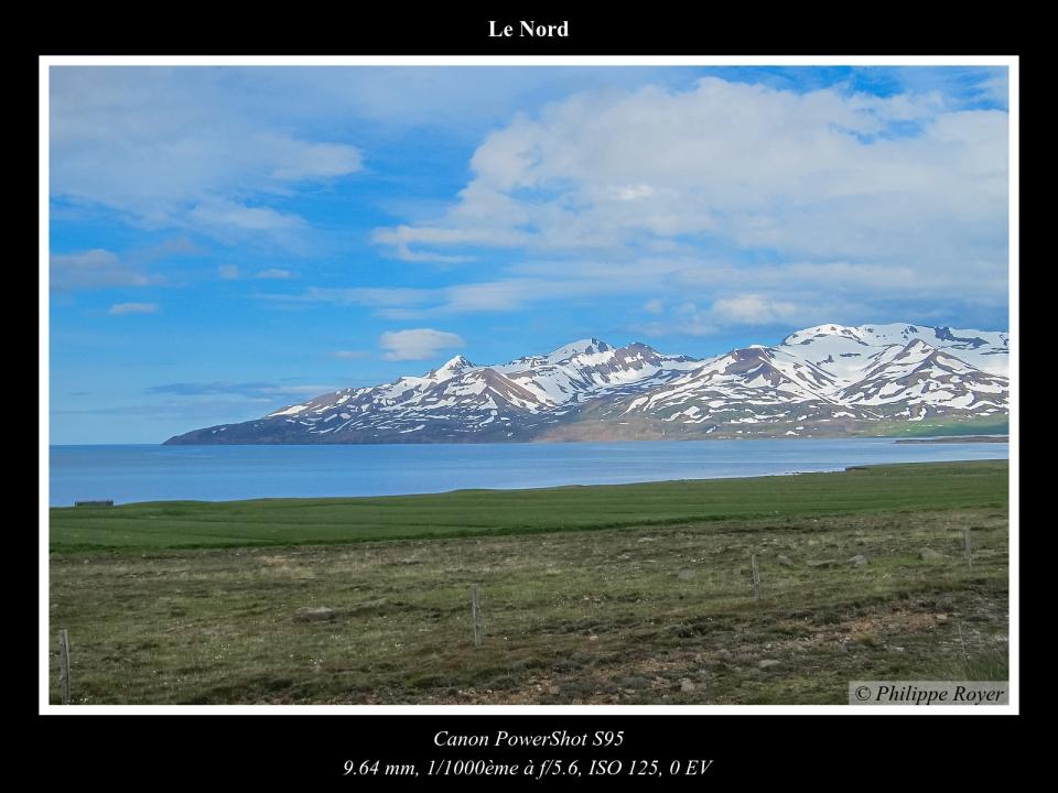 wpid5734-Islande_IMG_2793_web.jpg