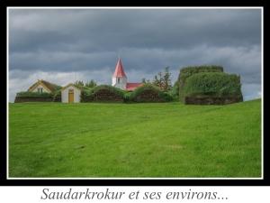 wpid5735-lien_Saudarkrokur-et-ses-environs.jpg