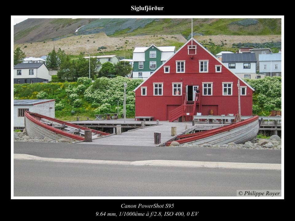 wpid5737-Islande_IMG_2823_web.jpg